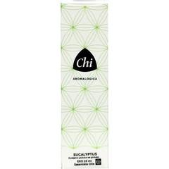 CHI Eucalyptus eko (10 ml)