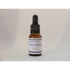 Indigo Essences Hematite (15 ml)