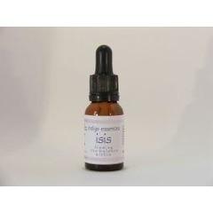 Indigo Essences Isis (15 ml)
