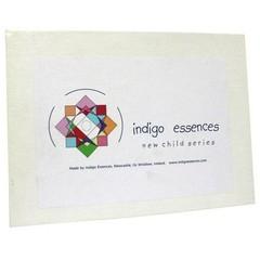 Indigo Essences Individuele essences set 16 stuks (1 set)