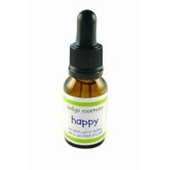 Indigo Essences Happy (15 ml)
