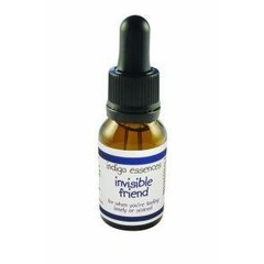 Indigo Essences Invisible friend (15 ml)