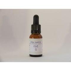 Indigo Essences Five (15 ml)