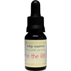 Indigo Essences In the lift (15 ml)