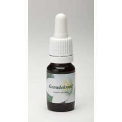 Star Remedies Genadekruid (10 ml)