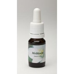 Star Remedies Meibloem (10 ml)
