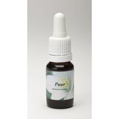 Star Remedies Puur (10 ml)