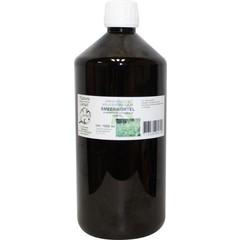 Natura Sanat Symphytum off radix / smeerwortel tinctuur (1 liter)