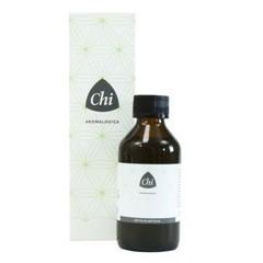 CHI Argan plantolie eko (50 ml)