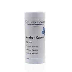 Volatile Amber Kashmir parfum (5 ml)