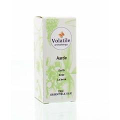 Volatile Aarde 5 elementen mengsel (10 ml)