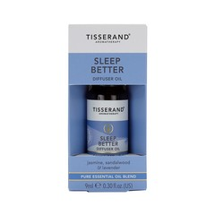 Tisserand Diffuser oil sleep better (10 ml)