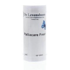 De Levensboom Palliacare fresh (5 ml)
