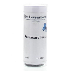 De Levensboom Palliacare fresh (10 ml)