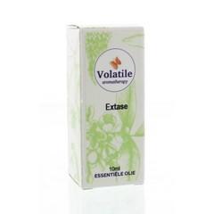 Volatile Extase (10 ml)