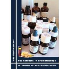 De Levensboom CO-2 Extracts (1 stuks)