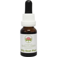 Australian Bush Billy goat plum (15 ml)
