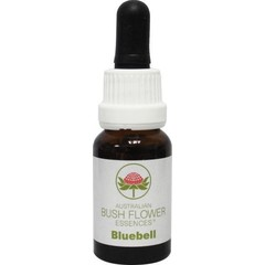 Australian Bush Bluebell (15 ml)