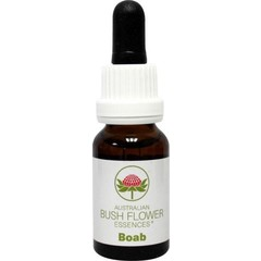 Australian Bush Boab (15 ml)