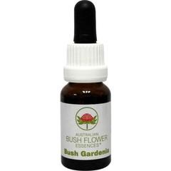 Australian Bush Bush gardenia (15 ml)