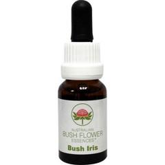 Australian Bush Bush iris (15 ml)