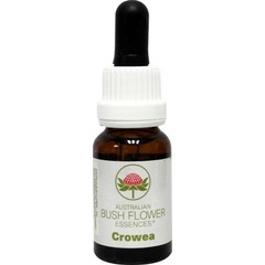 Australian Bush Crowea (15 ml)
