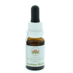 Australian Bush Sunshine wattle (15 ml)