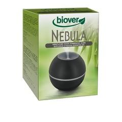 Biover Verstuiver nebula (1 stuks)