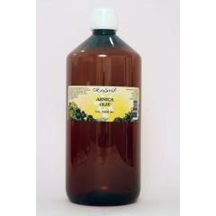 Cruydhof Arnica olie (1 liter)