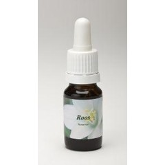 Star Remedies Roos (10 ml)