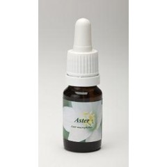 Star Remedies Aster (10 ml)