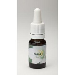Star Remedies Maan (10 ml)