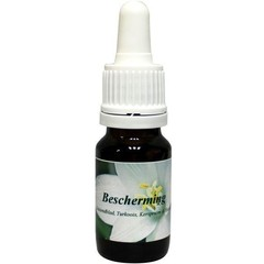 Star Remedies Bescherming (10 ml)