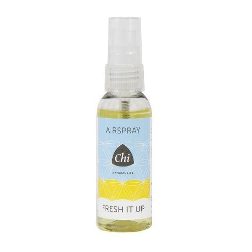 CHI CHI Fresh it up airspray (50 ml)