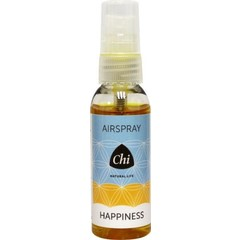 CHI Happiness Air spray (50 ml)