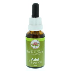 Australian Bush Adol essence (30 ml)