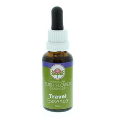 Australian Bush Travel essence (30 ml)