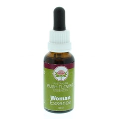 Australian Bush Women essence (30 ml)