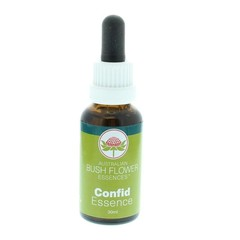 Australian Bush Confidence essence (30 ml)