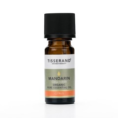 Tisserand Mandarin (9 ml)