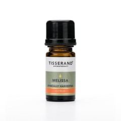 Tisserand Melissa ethically harvested (2 ml)