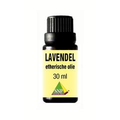 SNP Lavendel (30 ml)