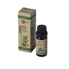 Aromed Vetiver bio (5 ml)