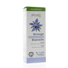 Physalis Bernagie bio (50 ml)