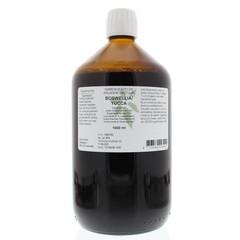Natura Sanat Boswellia / yucca complex tinctuur (1 liter)