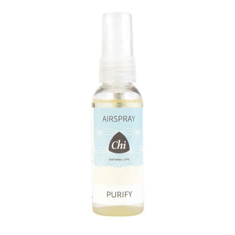CHI CHI Purify airspray (50 ml)
