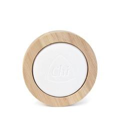 CHI Geurblokje wood (1 stuks)