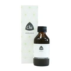 CHI Hydrolaat helicryse eko (150 ml)