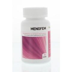 Ayurveda Health Menofem (90 tabletten)