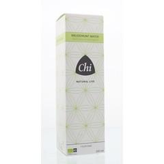 CHI Kruizemunt hydrolaat eko (150 ml)